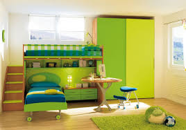 decorar cuarto infantil
