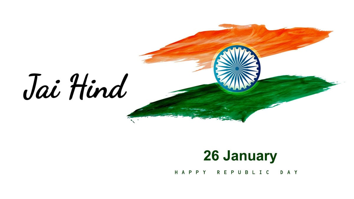 Best Republic day Shayari in English