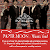 Viva Calls On Tenors To Apply And Be Members Of Paper Moon, The Most Exciting Pop Opera Group In The Country