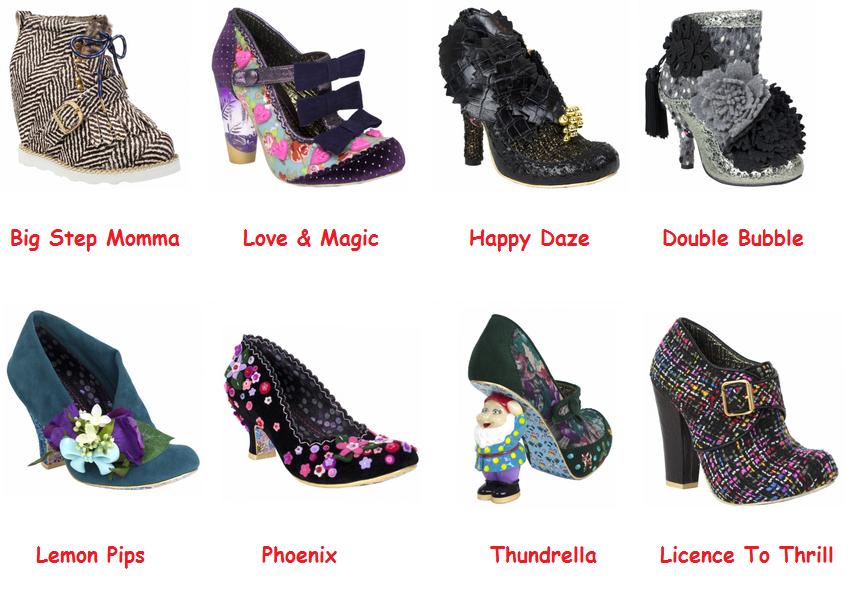 Www Lets Buy Shoes Com