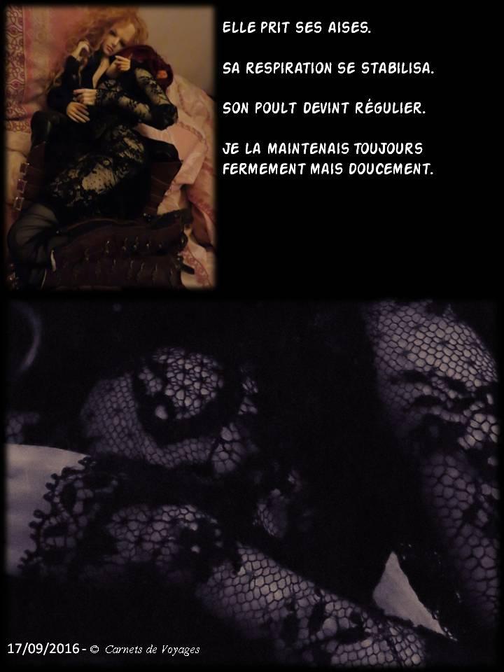 (C)arnets 2 Voyages: Siren curse (fin) - Page 16 Diapositive34