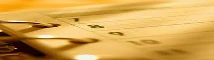 """جدول امتحانات الشهادة الابتدائيه """"محافظة الفيوم"""" 2015 الصف السادس الابتدائى"""