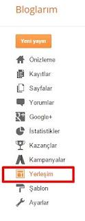 Blogger-Fav-icon