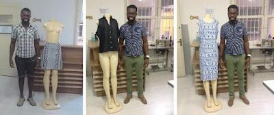 Curso de Modelagem e Técnicas de Costura