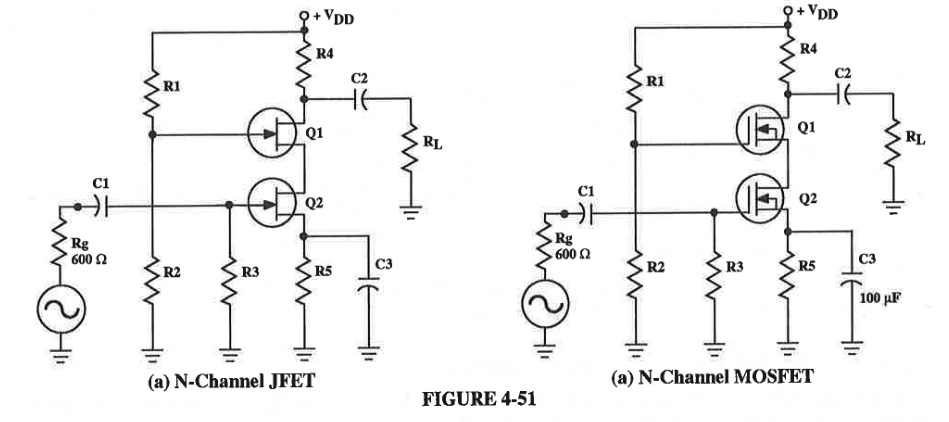 radio theory and design  rf amp references