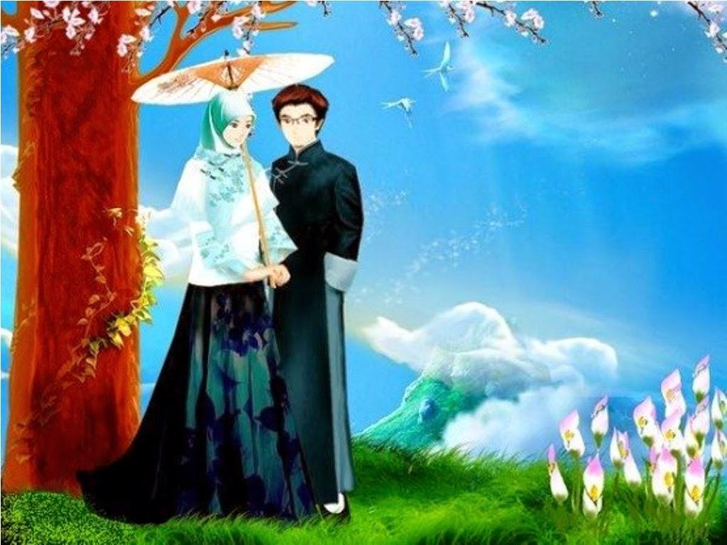 Update Terbaru Mengenai Kata Kata Muslimah Untuk Motivasi Akan Semakin Melengkapi Koleksi Animasi Bergerak Meme Lucu Emo Yang Keren Dan Bikin