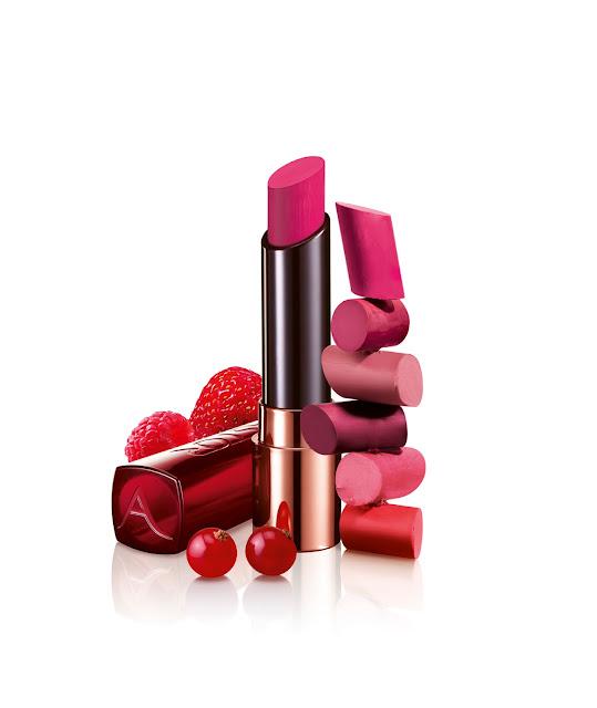 astor fabulous matte lipstick