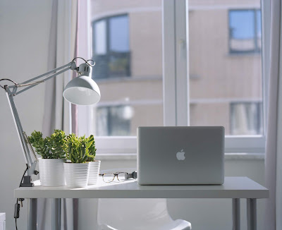 freelance websites, make money online, upwrok, guru, freelancer, fiverr, earn money from freelancing, work from home
