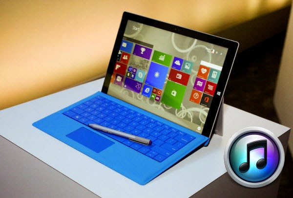 Microsoft Surface Video Converter: How to download and install