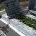 Cidadão suicida-se junto à Campa da Mulher em Maputo - Moçambique