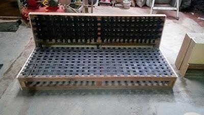 6000 Kursi Minimalis Tanpa Sandaran HD