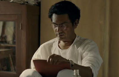 Manto Movie Images, Manto Movie Images, HD Wallpapers