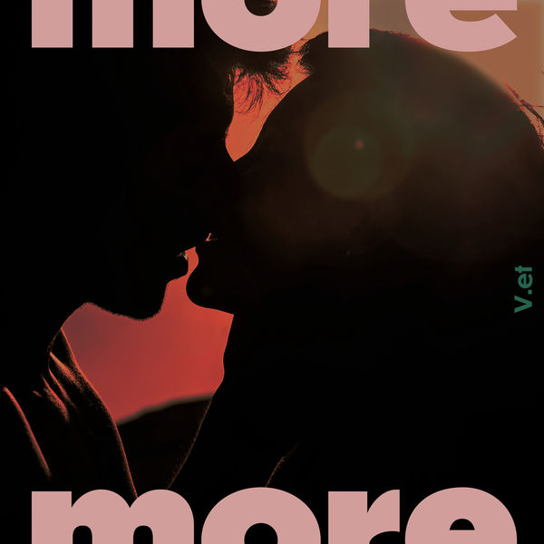 V.et – More – Single