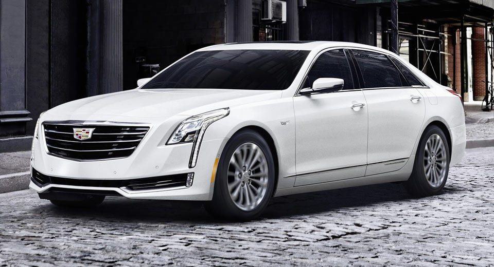 Cadillac-CT6-Not-Getting-Axed-6-.jpg