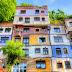 As 10 melhores e as 10 piores cidades do mundo para se viver