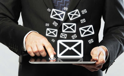 Top Free Email Services