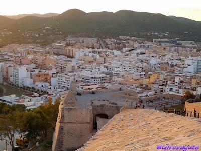 Ibiza Experience