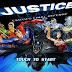 Justice League EFD Apk + Data Download