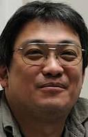 Ozaki Takaharu