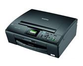 Impresora Brother DCP-J125