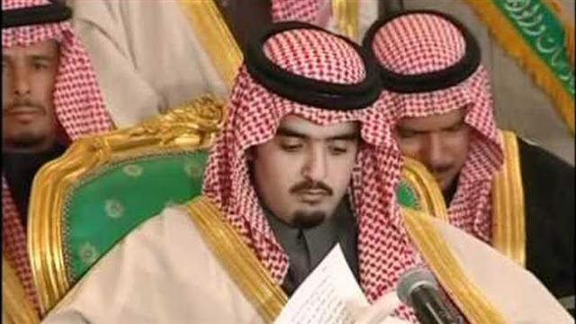 The-story-of-the-death-of-Prince-Abdul-Aziz-is-false-Saudi