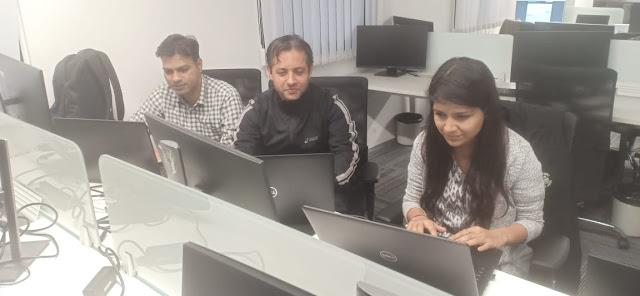 RAS Team Sitecore Hackathon