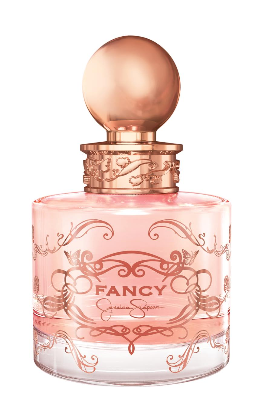 Fancy Perfume by Jessica Simpson.jpeg