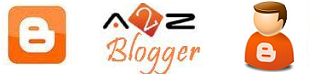 A 2 Z  Blogger - Everything A Blogger Needs!
