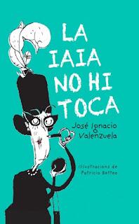 http://grilleida.blogspot.com.es/2018/04/ressenya-la-iaia-no-hi-toca.html