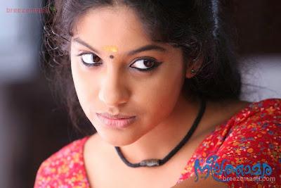Hot Archana Kavi photos