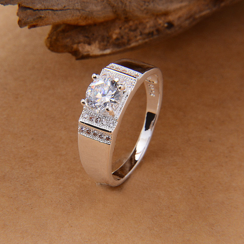 What S The Difference Between Engagement Ring And Wedding Ring: Awesome Difference Between Engagement Ring And Wedding