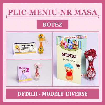 http://www.bebestudio11.com/2017/01/plicuri-de-bani-meniuri-nr-de-masa.html