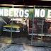 Bomberos de Santiago Rodríguez carece de equipos, personal, local y camiones; pide atención del gobierno