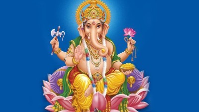 Hindu God wallpapers 9