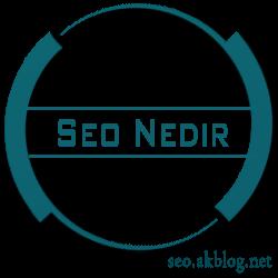 SEO Nedir Kimler SEO Yapar, SEO Firmaları Siteleri, Önemli Gizli Püf SEO Dokümanları Eğitimleri