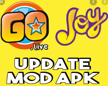 Tải Gogo Live MOD APK