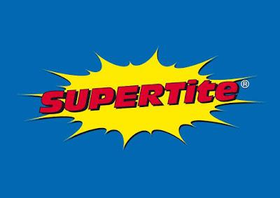 http://www.supertite.es/