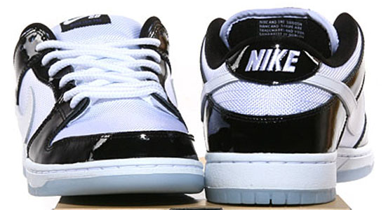 ajordanxi Your #1 Source For Sneaker Release Dates: Nike Dunk Low Pro SB  \