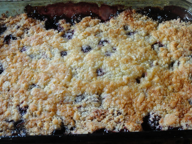 Blackberry-Cobbler-Recipe-Original-Photo.jpg