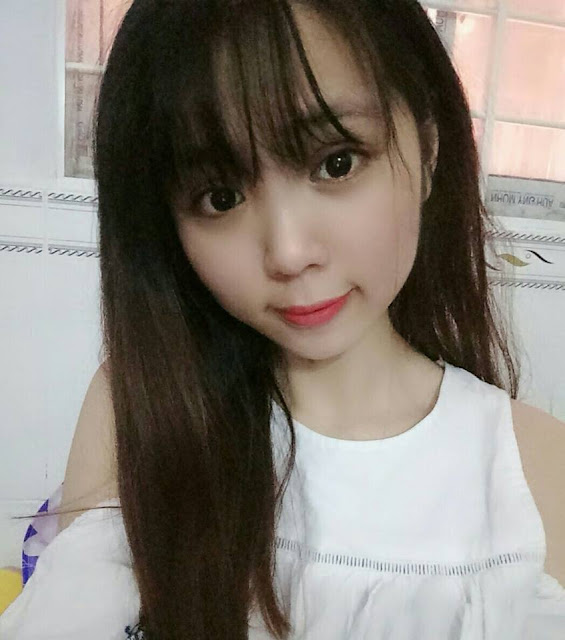 Nick Facebook Gái Hà Nội : Thoa Nguyễn - Thoa Lép