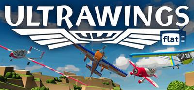 Ultrawings Flat-SKIDROW