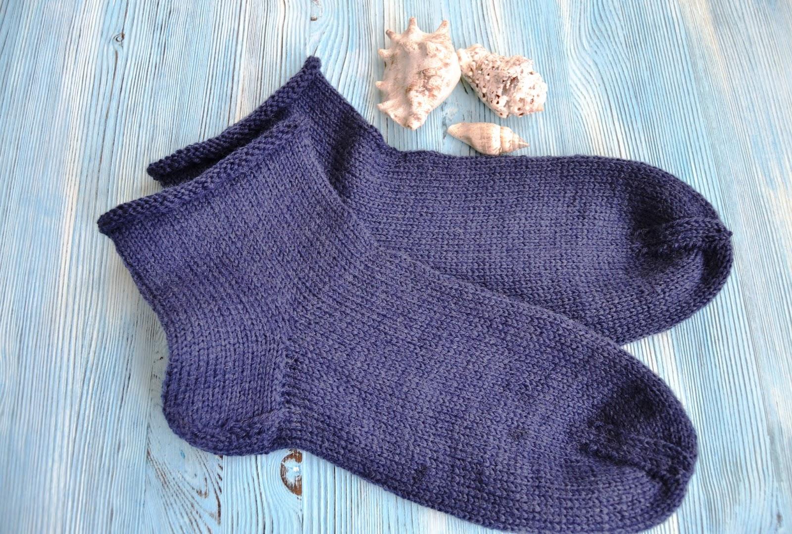 блог эльмиры Fuxilist мужские носки без резинки