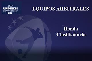 arbitros-futbol-designaciones-sudamericanSUB21