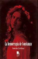 http://www.damiancordones.com/2017/10/la-hemorragia-de-constanza.html