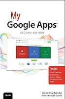 My Google Apps (2nd Edition)