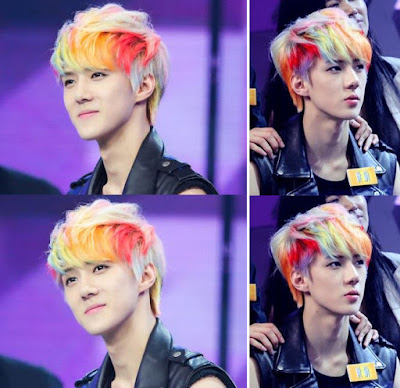 sehun_hair_color_exo