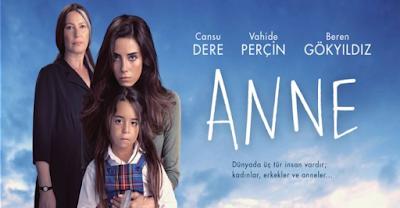 Madre novela, madre novela turca, telenovela turca Madre online gratis