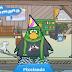 [CP Brasil] - Pinguim da Semana #1: Pixelando
