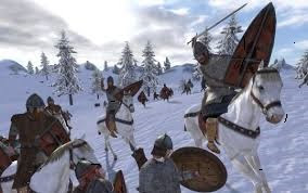 Mount And Blade Warband Game Free Download For PC
