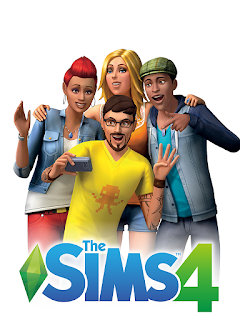 The Sims 4 Apk File Full Version Download Free for Android